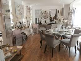 salon gris taupe et blanc deco gris taupe blanc idées de décoration et de mobilier pour la