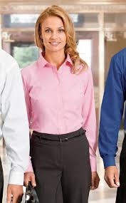 business shirt for women china fashionable las business formal