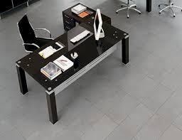 mobilier de bureau lille mobilier de bureau de direction valenciennes lille ergoconcept