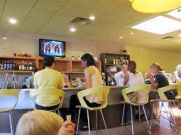 Fort Collins Spray Tan Snooze An A M Eatery Feasting Fort Collins