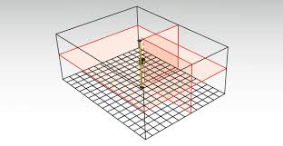lade laser stabila lax 400 multi line laser stabila messger磴te gustav