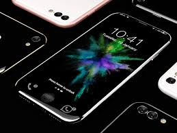 a roundup of the best rumors we u0027ve heard about the iphone 8