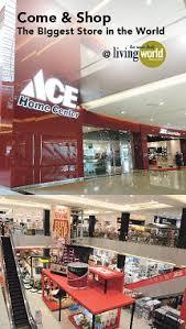 ace hardware terbesar di bandung about ace sekilas tentang ace