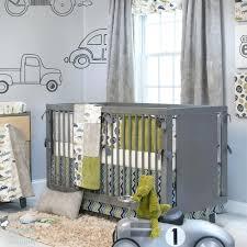 Western Boy Crib Bedding Western Boy Crib Bedding