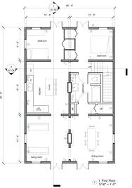 open style floor plans home design open floor plans beach nuts ranch style house small in