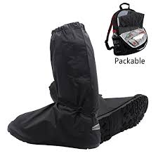 buy boots za buy boot covers rainwear automotive for sale south
