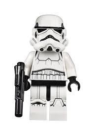 lego star wars stormtroopers wallpapers stormtrooper lego star wars wiki fandom powered by wikia