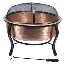 Lowes Firepit Kit Portable Pit Menards In Calmly Pit In Swirl Design