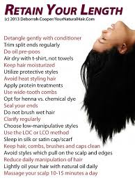 2013 top natural hair products tips 15 deep conditioner natural and hair style