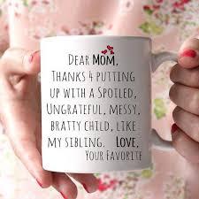 christmas gifts for mom christmas gift for mom best 25 christmas gifts for mom ideas on