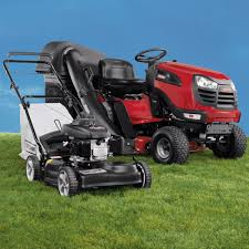 black friday deals on lawn mowers lawn and garden equipment sears