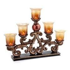 candle runners 43 best my formal dining room ideas images on paint