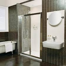 1200mm Shower Door by Collage Bi Fold Door Shower Enclosure Roman Showers