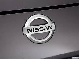 nissan 370z jdm rear fog lamp 8954 st1280 138 jpg
