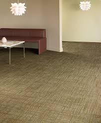veil tile 59594 shaw contract commercial carpet and