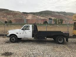 kenworth bed truck f super duty flat bed truck dogface heavy equipment sales
