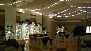 wedding backdrop rentals utah county wedding rentals utah weddings for less inc