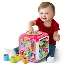 Best Activity Table For Babies by Best Activity Cubes In 2017 Reviews Best Kids Games U0026 Toys Reviews