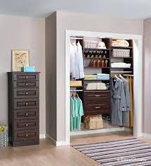 8 Foot Bifold Closet Doors 8 Foot Closet Door Pantry Doors For Sale New Bedroom Door Modern