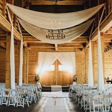 denver wedding venues 10 best wedding venues in denver relish catering events