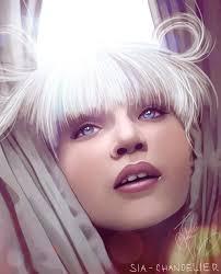 Sia Video Chandelier by Chandelier By Jostnic On Deviantart