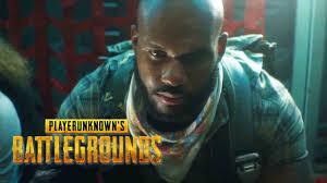 player unknown battlegrounds xbox one x trailer playerunknown s battlegrounds xbox one preview launch trailer