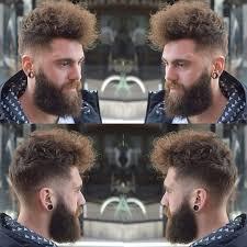 1 147 likes 31 comments v i r o g a u0027 s barbershop virogas