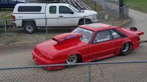 1990 ford mustang 1990 ford mustang for sale in fond du lac wi racingjunk classifieds