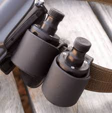 speedloader pouch perfection jox loader pouches the revolver guy