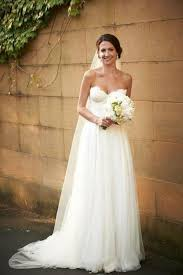 best bustier for wedding dress c46 about amazing wedding dresses