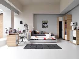 canapé chambre lit canapé de la collection chambre enfant évolutive