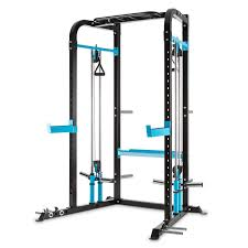 Ultimate Body Press Wall Mounted Pull Up Bar Capital Sports Rack Power Pull Up Bar Safety Spotter Gym Fitness