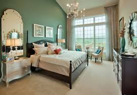 Minimalist Bed Frame Bedroom Minimalist Bedroom Ideas With Green Wall Painted And