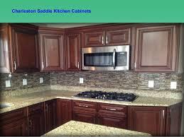 Free Kitchen Cabinet Design Free Kitchen Cabinets At Home And Interior Design Ideas