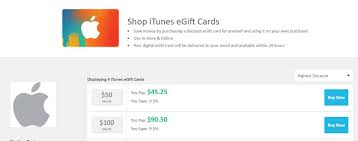 buy discount gift cards retailmenot how to save time money with retailmenot this season