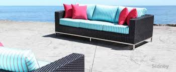classic patio furniture shop patio furniture at cabanacoast