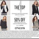 chicos coupons chicos coupons printable coupons in store coupon codes with