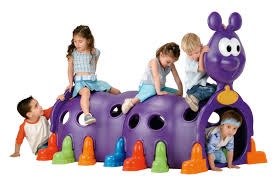 the best outdoor play equipment for toddlers and little kids top
