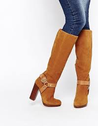 womens ugg boots kurt geiger 217 best kurt geiger carvella images on carvela kurt