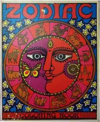 zodiac posters 58 best zodiac images on horoscopes horoscope signs