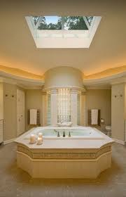 British Bathroom 21 Luxurious Bathroom With Dream Tubs That Will Fantasies Even The
