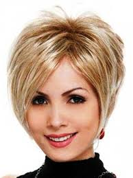 medium length wavy hairstyle short to medium length wavy hairstyle