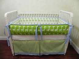Custom Crib Bedding Sets Baby Bedding Crib Set Timothy New Just Baby Designs Custom