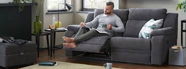 Dfs Recliner Sofa Fabric Recliner Sofas Ireland Functionalities Net