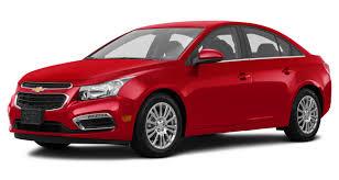 car mileage 10 cars that get great gas mileage carmax