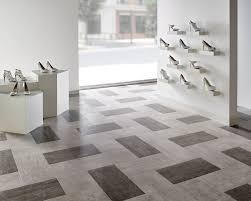 Armstrong Commercial Laminate Flooring Flooring Armstrong Commercial Flooring Pa Planks Vinyl Tiles
