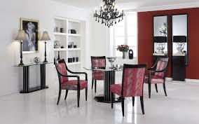 Acrylic Dining Room Tables Acrylic Dining Table Octagon Finkeldei