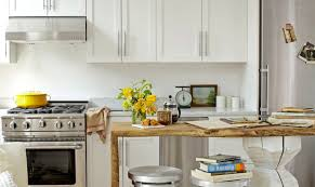 small kitchen ideas for studio apartment 20 unique small kitchen design ideas