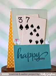 happy birthday cards for best 25 birthday cards for men ideas on bday cards