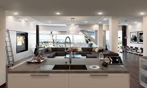 orlando hotels with kitchen decorations sheraton vistana resort